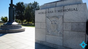 National World War II Memorial 2