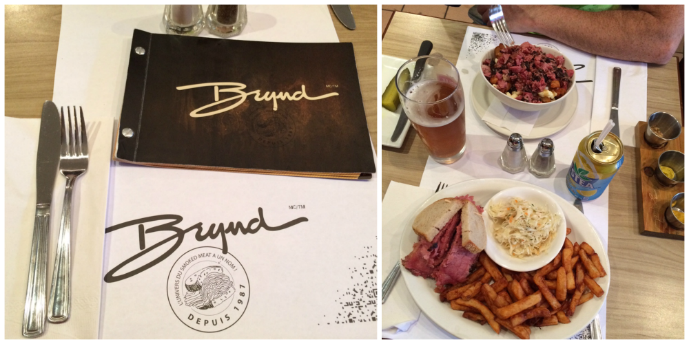 brynd smoked meat