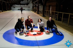 curling montebello
