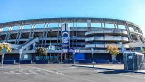 stade chargers san diego