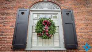 beacon hill noel